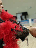 How Long Does It Take to Become a Good Ballroom Dancer?