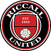 Riccall United (1).png