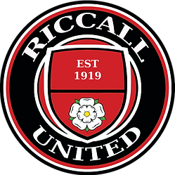 Riccall United (1).png