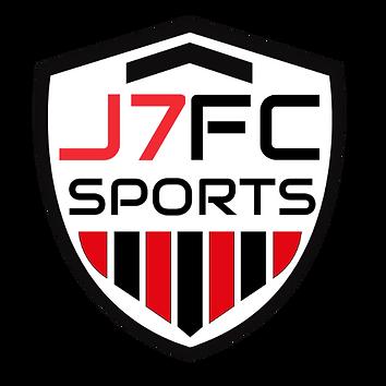 J7FC Badge.png