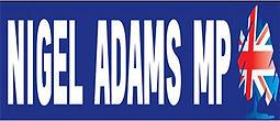 Nigel Adams MP.jpeg