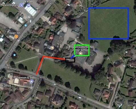 4c_ Brayton Primary School Map.png