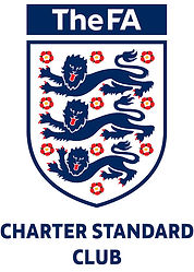 FA Charter Standard Club.jpg