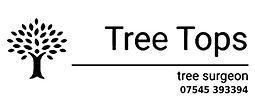 Tree Tops.jpeg