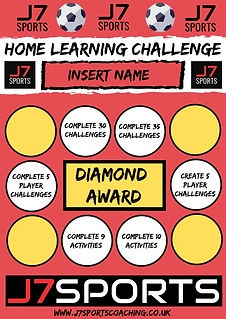 J7 DIAMOND CHALLENGES TEMPLATE.png