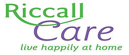 Riccall Care.jpeg