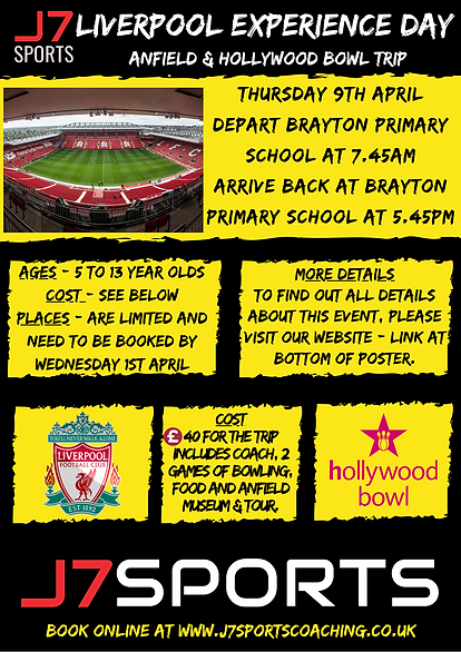 Liverpool Experience Day (1).png