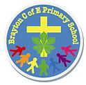 brayton logo.PNG