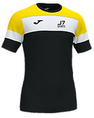 J7 Limited Edition Kit.png