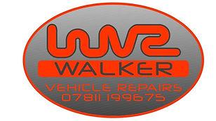 Walker Vehicle sponsor logo (1).jpg