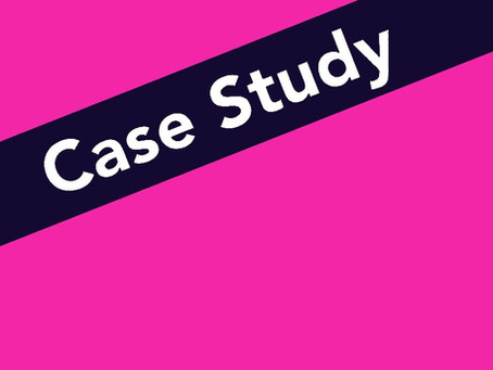 Case Study - Bespoke Professional Development and Training Limited (BePro)