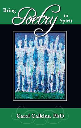 Carol-Calkins-Book-Cover-BPTSpirit-ONLIN