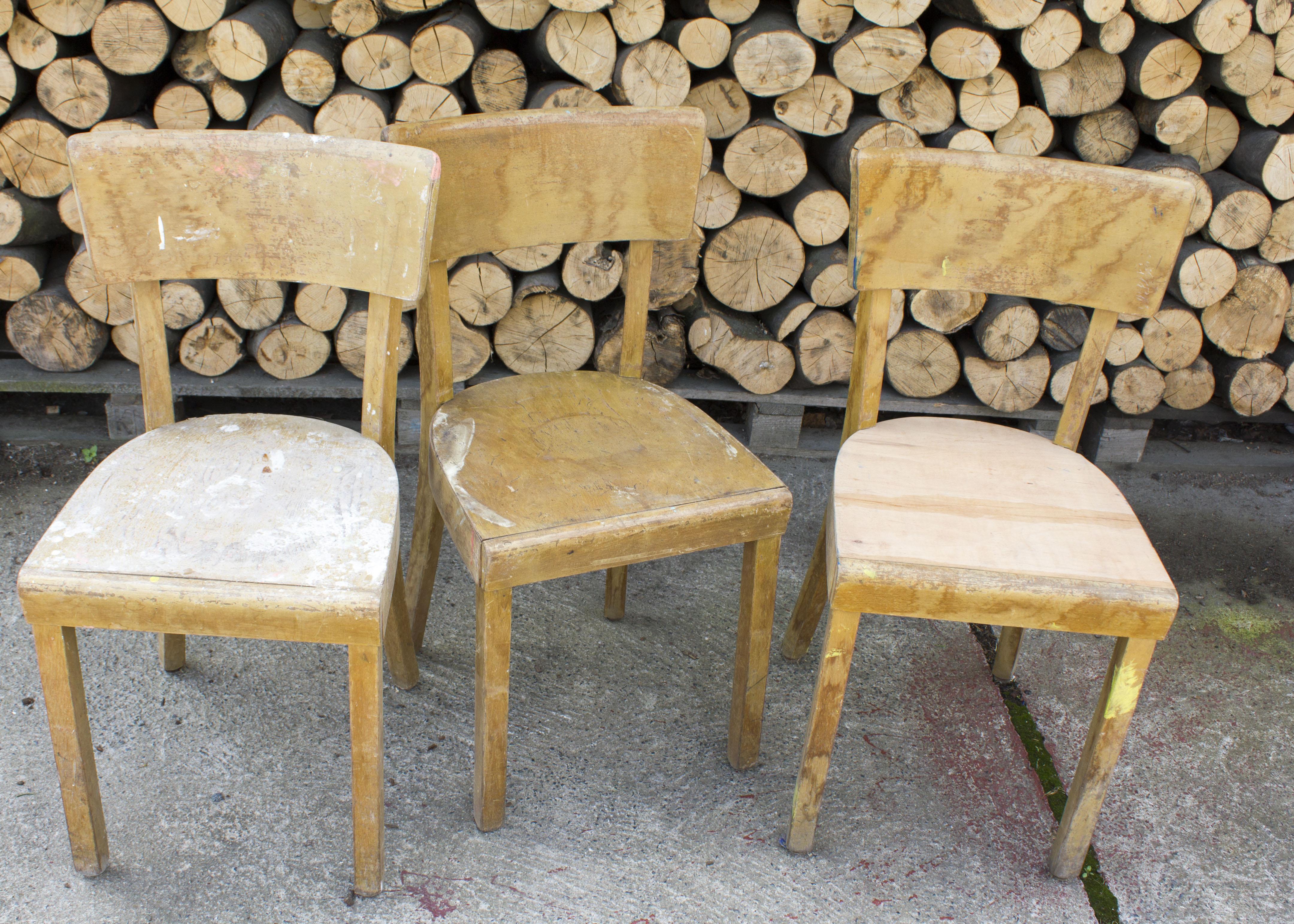 krzeselka do zrobienia 1