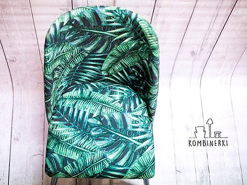 Krzesło Tropicana