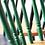 Thumbnail: Krzesła 4 -SzmeryBajery