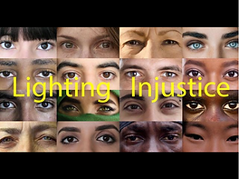 lighting injustice.png