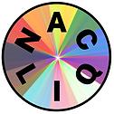 nacliq_bug_high.png