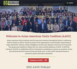 aauc.png