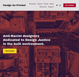 Design as Protest.png