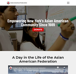 asian american fed.png