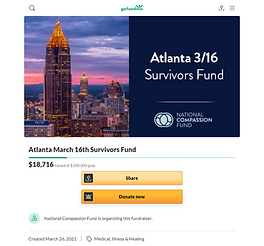 Atlanta March 16 Survivors Fund.png