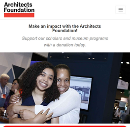 Architects Foundation.png