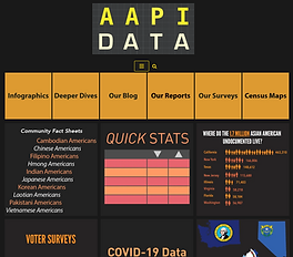 AAPI Data.png