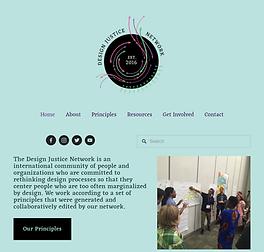Design Justice Network.png