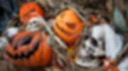 decoration-halloween.jpg