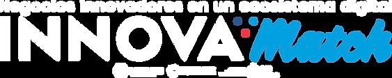 logo 2.1-innovamatch.png
