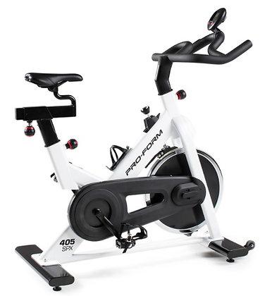Bicicleta Estática Pro-Form 405 SPX