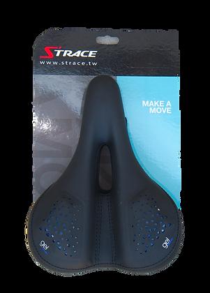 Asiento DDK Strace Blue Gel c/elastómero