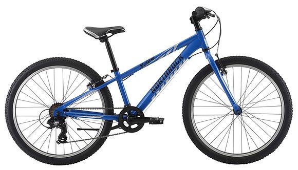 Bicicleta NORTHROCK XJ24 Infantil