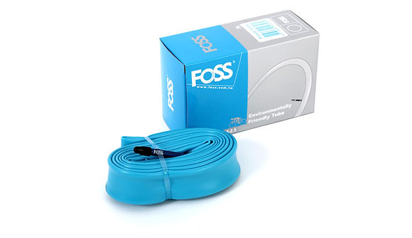 Camara FOSS R/29x1.95-2.25