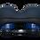 Thumbnail: Asiento DDK Strace Blue Gel c/elastómero