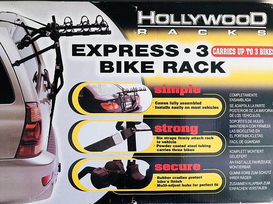 Rack Hollywood Express 3