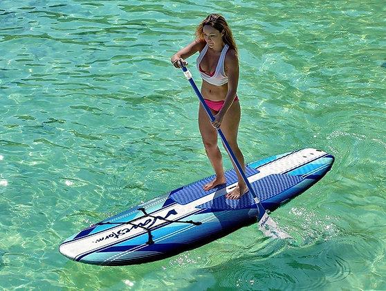 TABLA DE SURF CON REMO
