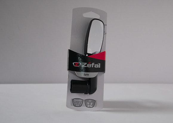 Espejo Zefal Spin