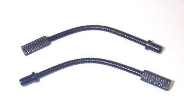 Guía Clarks Para Cable de Freno