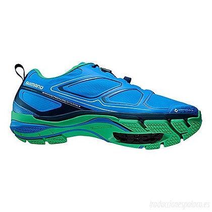 Zapato Shimano SH-CT71B T46 EUR