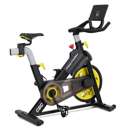 Bicicleta estática Pro-Form