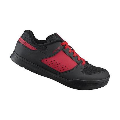 Zapato SHIMANO SH-AM501