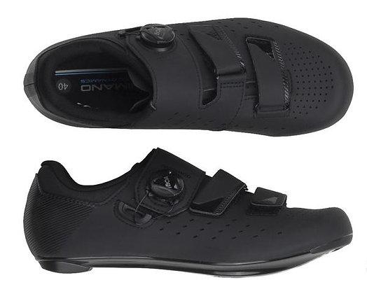 Zapato SHIMANO SH-RP400 RUTA