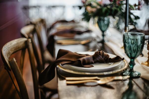 Pioneer Square Cafe-05507.jpg
