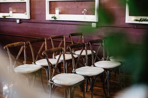 Pioneer Square Cafe-05591.jpg