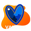 icono-valores.png