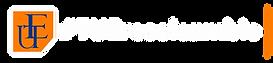 logo-y-texto-banner-inicio.png