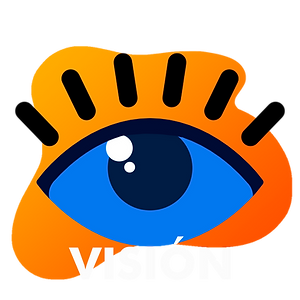icono-vision.png