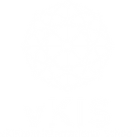 vKIS-Logo_Type 1_tate_White.png