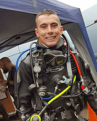 Scuba diving Hornchurch, Scuba diving Upminster, Scuba diving Brentwood, Scuba diving Lakeside, Scuba diving Dagenham, Scuba diving Thurrock, Scuba diving Grays, Scuba diving Dartford, Scuba diving blackshots, Scuba diving Essex, Scuba diving Bulphan